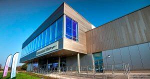 Saturday Coached Swim @ Freedom Leisure Littlehampton | Rustington | United Kingdom