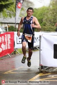 Steyning Triathlon
