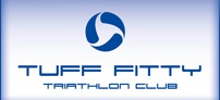 Tuff Fitty Triathlon Club