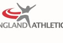 England Athletics Affiliation for 2017/18