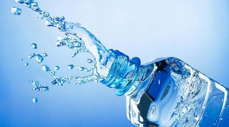 Hydration in triathlon