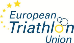 Glasgow ETU Sprint Distance Triathlon European Championships @ strathclyde country park | Scotland | United Kingdom
