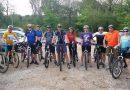 Summer Mountain Bike Rides