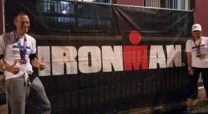 iron4-003