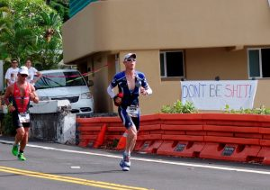 craig-run-hawaii-2