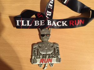 ill-be-back-medal