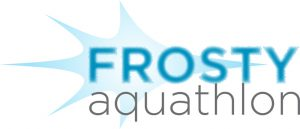 Frosty Aquathlon @ Littlehampton Pool, Sea Road | Rustington | England | United Kingdom