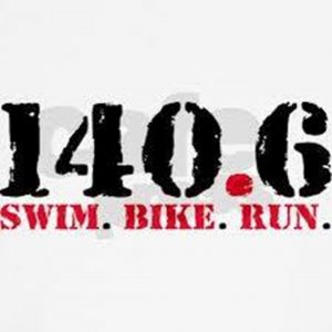 Outlaw Triathlon (Full Distance ) @ National Watersport Centre - | England | United Kingdom