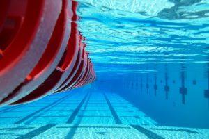 Marathon Swim 10k London Aquatic Centre @ London Aquatic Centre