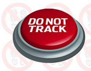 NO Track this evening