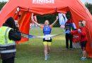UK Ultimate Triathlon – Shropshire