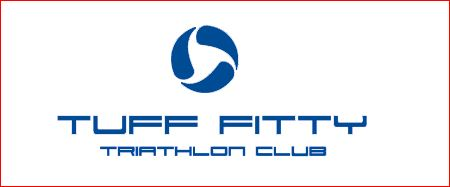 Tuff Fitty Update Weekend  21st 22nd March